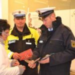 Seminar Sicherheit-Offshore: Erste Kooperationsveranstaltung mit der Hochschule Bremerhaven