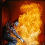 Brandschutzbeauftragter: Feuerwehr und Behörden fordern für Krankenhäuser zunehmend die Bestellung eines Brandschutzbeauftragten für jedes Gebäude