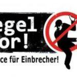 Haus der Technik Seminar: Rohrleitungen nach EN 13480 – Allgemeine Anforderungen, Werkstoffe, Fertigung und Prüfung vom 26.-27. Februar 2013 in Essen