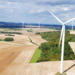 """Seminar """"Windenergie für Nicht-Techniker"""" in Essen"""
