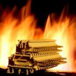 """HDT bietet """"Moderne Flammschutzmittel für Kunststoffe"""" an"""