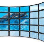 Effizienzsteigerungen mit Privileged Remote Access 20.1