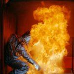 Brandschutzbeauftragter: Die Feuerwehr und Behörden fordern für Hotels und Krankenhäuser zunehmend die Bestellung eines Brandschutzbeauftragten für je