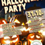 Helloween-Fitness-Party