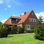 Urlaub in Ostfriesland - Urlaub im Kutscherhuus
