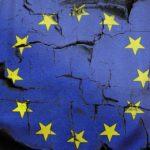 """""""Prima l'Italia"""" oder """"Italien"""" zuerst- Die nächste Finanzkrise wird kommen"""