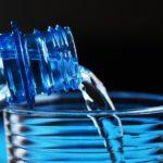 Bildquelle: https://pixabay.com/de/flasche-sprudel-flasche-wasser-2032980/