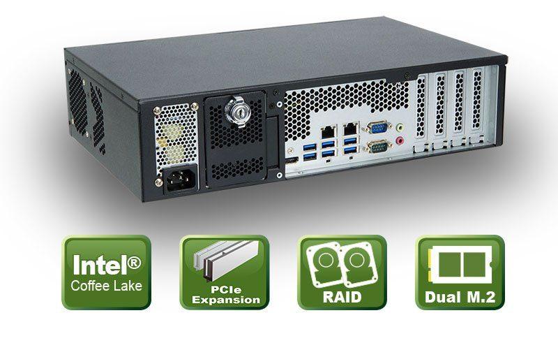 Flex-Modular-Embedded-Panel-PC-800px-RGB