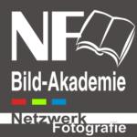 Netzwerk Fotografie präsentiert Bild-Akademie im neuen Gewand