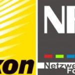 Nikon verlängert Kooperation und Zusammenarbeit mit Netzwerk Fotografie
