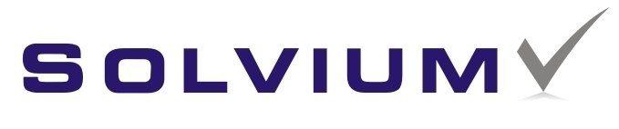 Solvium Capital