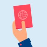 logoVisumBuitenland-Visumbeantragen