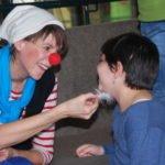Schmiederer Klinik Kinder Gailingen