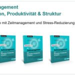 mockup-zeitmanagement-19-04-12-kl