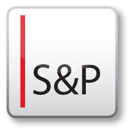 S&P Seminare Finanzmanagement