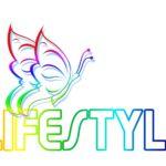Ayurveda Lifestyle - Ernährung