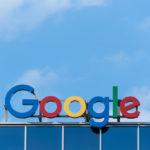 Google verarbeitet pro Sekunde mehr als 64.000 Suchanfragen