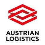 Dachmarke AUSTRIAN LOGISTICS steht für Exzellenz und Innovation in der Disziplin Logistik.