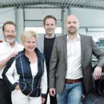 Transparent und sicher: Autopfandhaus Wittlich erhält TÜV-Zertifizierung