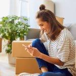 Richtig packen will gelernt sein - Wie der erste Auszug von zuhause entspannt läuft
