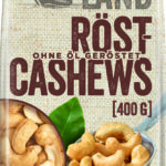 11130_MARYLAND RöstCashews 400g_k