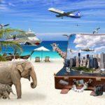 Das Online-Reiseportal 1a-Urlaub.com präsentiert seinen Online-Winterkatalog 2019/20!