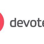 Devoteam Gruppe plant eine Vervierfachung des Geschäftes mit ServiceNow-Technologien