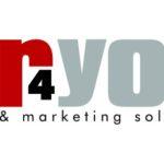 Logo PR-Agentur PR4YOU