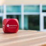 So entwickeln Unternehmen dank OutSystems hervorragende Omnichannel-Experiences