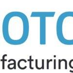 Protolabs diskutiert Vorteile von additiver Fertigung auf der COMPAMED