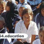 Grundschule, Bildung - Millionen Kinder gehen nicht zur Schule
