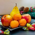 Bildnachweis: Snack5/GTS Productions/Shutterstock.com