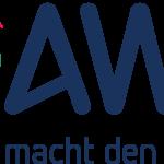 AWF_Logo-Gross