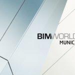 BIM_World_logo_2