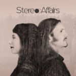 CD Cover Stereo Affairs