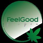 FeelGold-ForYou_Logo_final