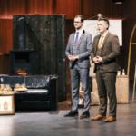 Tea Venture startet Deutschland-Geschäft