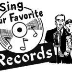 Sing_Sing_Motiv_sw