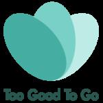 Gemeinsam gegen Lebensmittelverschwendung: Unilever Food Solutions und Too Good To Go retten Lebensmittel vor der Tonne