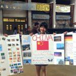 Schüleraustausch USA: 8 Punkte, wie deutsche Schüler an der High School am besten Freunde finden