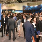 Neue Ära in der Logistik - die Asian Logistics and Maritime Conference