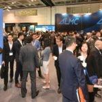 Zur Asian Logistics and Maritime Conference werden rund 2.000 Teilnehmer erwartet. Foto: HKTDC
