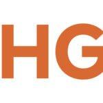 InterContinental Hotels Group: Neue Bonusprogramm-Aktion und weltweit vergünstigte Rabatte für Rewards Club Mitglieder