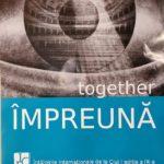 IMPREUNA - GEMEINSAM zum 100sten des rumänischen Nationaltheaters Cluj