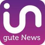 """Besser in den Tag starten mit positiven Nachrichten - Start-up entwickelt innovative News App """"innoo"""""""