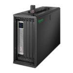 EcoStruxure Data Center: Schneider Electric präsentiert neue Lösungen für hybride IT-Infrastrukturen