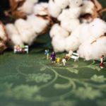 Wäschereiverbund setzt auf Markenbekenntnis