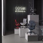 COSM von Herman Miller