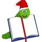 Geschenkideen für Leseratten