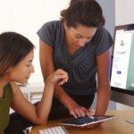 Identity und Access Management für den Mittelstand